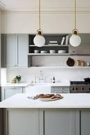 unique kitchen cabinet styles 60 kitchen cabinet design ideas 2021 unique kitchen