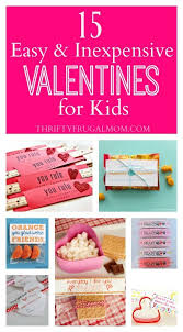 valentines for 25 best valentines for kids ideas on crafts for kids