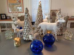 halls decked at westport weston showplaces for holiday tour
