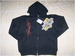 ed hardy men hoodies ed hardy clothing official website ed hardy