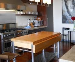 mobile island for kitchen kitchen island unit tag awesome movable kitchen islands amazing
