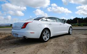 jaguar xj type 2015 review will jaguar u0027s value pricing highlight the real values of