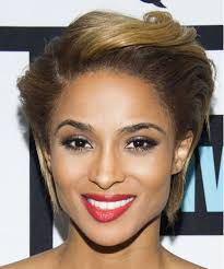 2018 short hairstyles for black women best 28 short haircuts