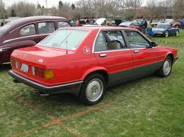 1985 maserati biturbo for sale biturbo classic italian cars for sale