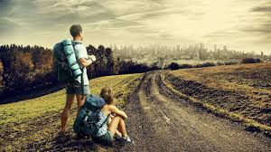 travelling images Five reasons why travel doesn 39 t make you a better person the jpg