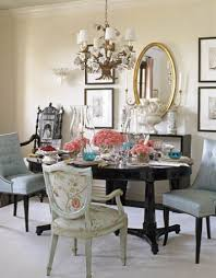home design beautiful house dining rooms photo concept ideas