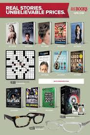 dunhamssports com black friday half price books black friday ads 2016 2017 couponshy com