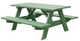 Free Woodworking Plans Patio Table by Free Woodworking Plans For Outdoor Furniture From Woodworking