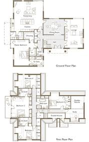 cliff may house plans remarkable cliff may house plans gallery best inspiration home