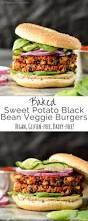 best 25 black bean burgers ideas on pinterest bean burger