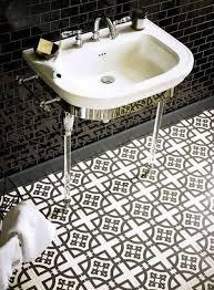 art deco bathroom tiles uk sydney tiles vintage art deco floors bathroom bespoke tiles sydney