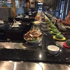 Buffet Restaurants In Honolulu by Hawaii Pot Shabushabu House 668 Photos U0026 175 Reviews Pot