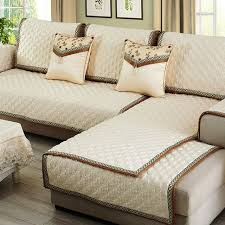 Modern Sofa Slipcovers Modern Sofa Covers Nature House