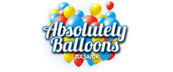 balloon delivery tulsa home