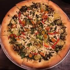 Blind Trust California Blind Lady Ale House 772 Photos U0026 1230 Reviews Pizza 3416