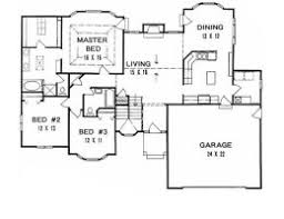 house plans from 1600 to 1800 square feet page 2