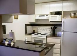 Studio Kitchen Design with House Design Inside Kitchen Simple Kitchen Cabinet Colors And