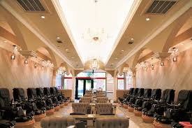 parisian nail salon at avalon home facebook