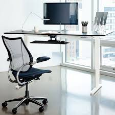 Average Office Desk Height 99 Best Ergonomics Images On Pinterest Office Chairs Chairs And