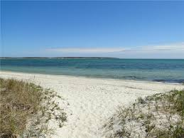 hyannis vacation rental home in cape cod ma 02601 2 minute walk