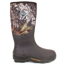 buy boots low price muck boots s shoes boots low price 100 satisfaction guarantee