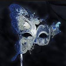 blue masquerade masks size big masquerade mask to do masquerade