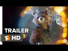 marvel u0027s ant man 2 official trailer 2018 hd hd trailers