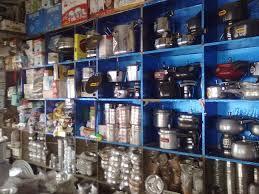 kitchen appliance store kitchen appliances shop charlottedack com