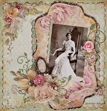 Pretty Photo Albums Best 25 Vintage Scrapbook Ideas On Pinterest Scrap Books Love