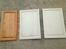 Painting Techniques For Kitchen Cabinets Kitchen Cabinet Painting Techniques Coryc Me