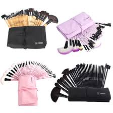 compare prices on good makeup brushes online shopping buy low