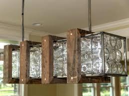 do it yourself light fixture light fixture do it yourself lighting metal light 9 delta lighting