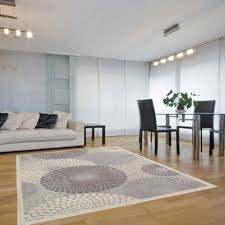 Discontinued Rugs Floor Marvelous Design Of Nourison Rugs For Cozy Floor Decoration