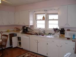 Complete Kitchen Cabinet Set Git Designs - Kitchen cabinet sets