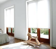 window blinds window roller blinds cheap window roller blinds