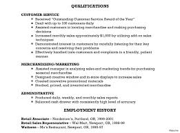 resume templates for waitress bartenders bash videos infantiles air hostess resume fresher inspirational resumes free excel