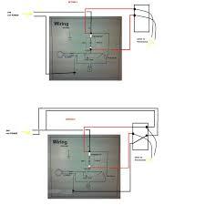 cessna 337 wiring diagrams lefuro com