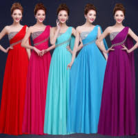 cheap bridesmaid dresses under 30 2017 wedding ideas magazine
