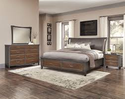 bassett bedroom furniture beds decoration underpriced furniture unveils new vaughan bassett bedroom showcase vaughan bassett commentary bedroom in steel finish with oak finish drawer fronts