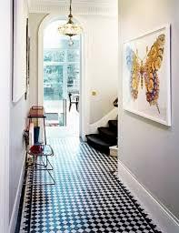 Color Palette Interior Design 20 Interior Design Ideas For Beautiful Color Scheme In The Hallway