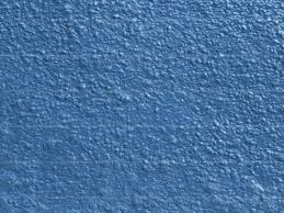 blue painted rugged wall texture paper backgrounds chainimage