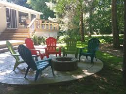 Cottages In Niagara Falls by Lake Front Cottage Near Niagara Falls Vrbo