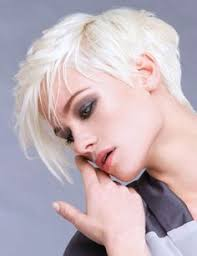 40 long pixie hairstyles that u0027ll make you want to go short pixie