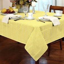 custom dining table covers collection of solutions dining table cover pad room pads tables