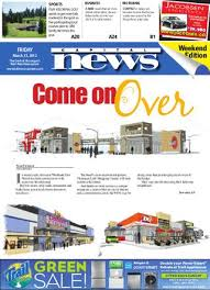 best deals on bearpaw emma boots black friday 3015 kelowna capital news 16 december 2011 by kelowna capitalnews issuu
