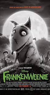 film up leeftijd frankenweenie 2012 imdb