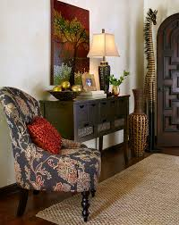 Storage Console Table Logan Storage Console Table Logan Consoles And Armchairs