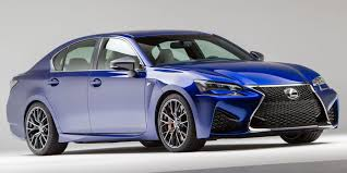 is lexus toyota does anyone like the toyota lexus grilles bogleheads org