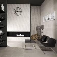bathroom tile living room wall matte jacquard wall