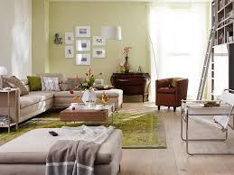 gemütliche wohnzimmer wohnzimmer gemütlicher gestalten mxpweb